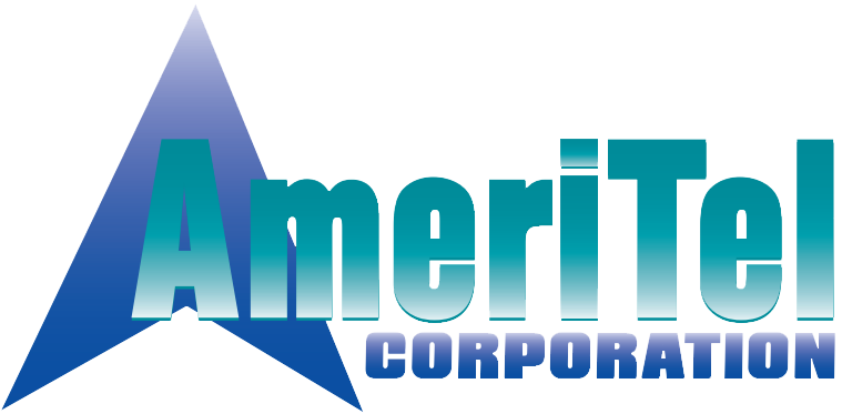 AmeriTel Corporation Wholesale Telecom Equipment and Services