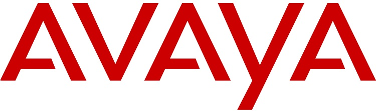 Avaya Telecom Equipment
