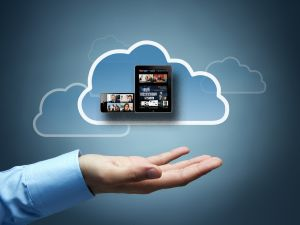 Avaya Cloud Services