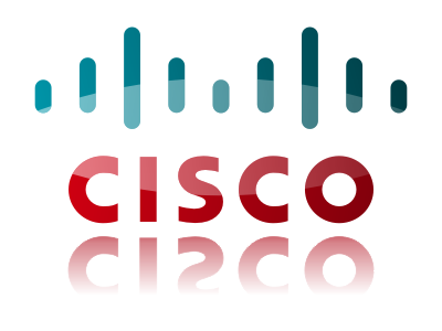 Cisco Telecom Equipment